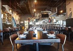 ILS_Restaurant_2.JPG