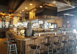 ILS_Restaurant_1.JPG