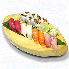 ILS_Web2006_Lunch_Sushi_Combo copy.jpg