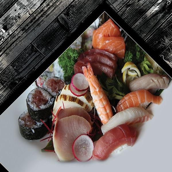 ILS_Web2006_Sushi_Roll_Sashimi_Combo1 co