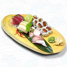 ILS_Web2006_Lunch_Sashimi_Combo copy.jpg