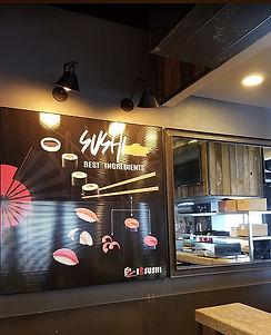ILS_Restaurant_7.jpg