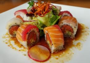 ILS_Restaurant_16.jpg
