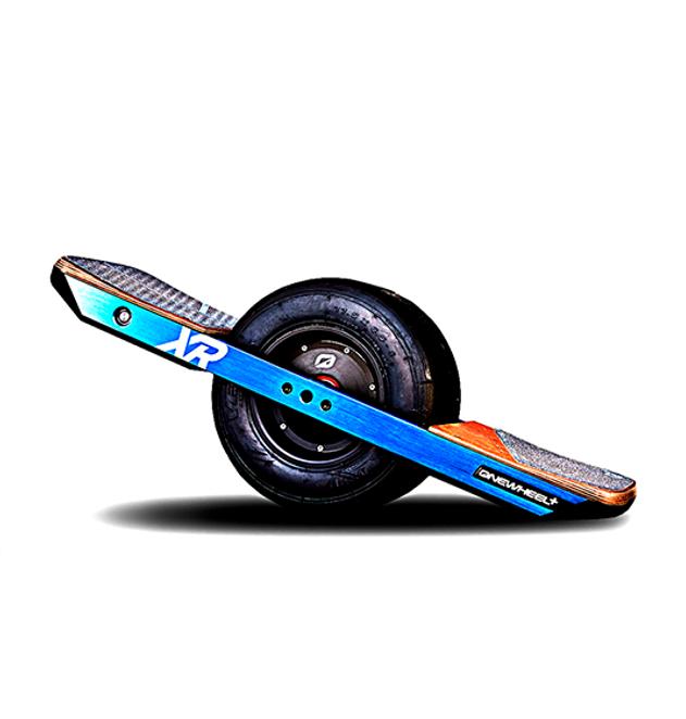 onewheel wheel ride paris