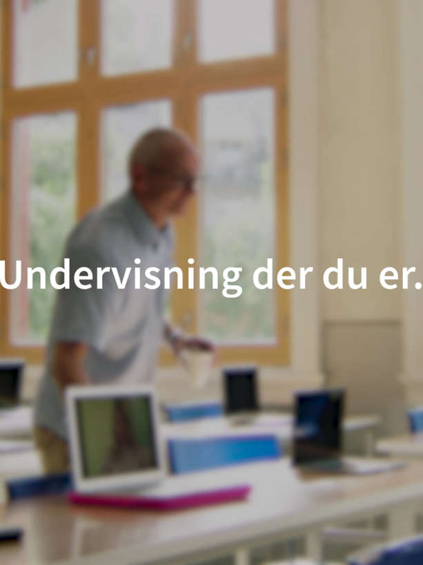 Bjørknes - Roman x AlsoKnownAs - Spørsmå