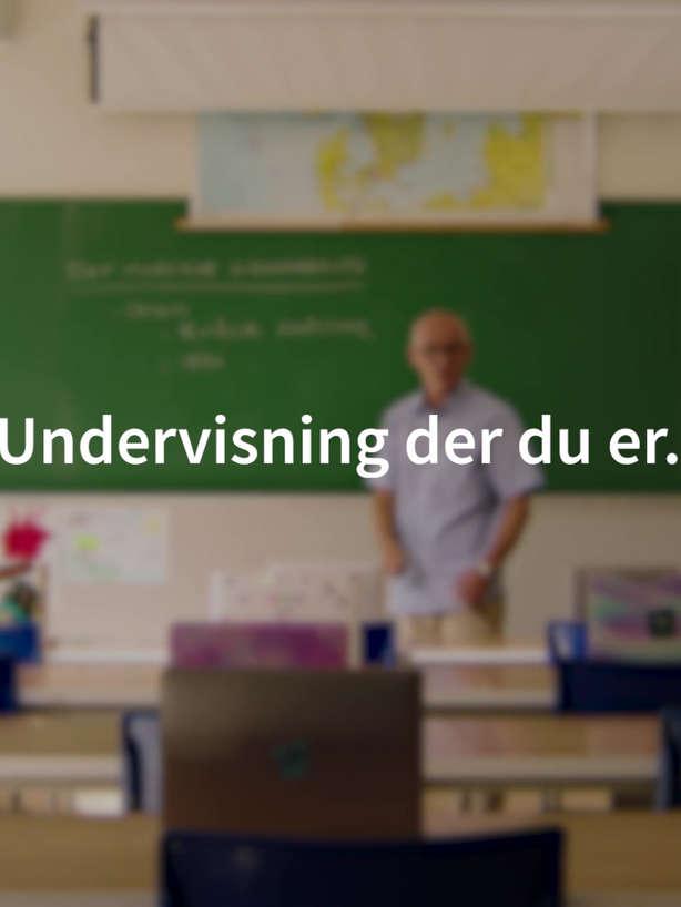 Bjørknes - Roman x AlsoKnownAs - Opprop