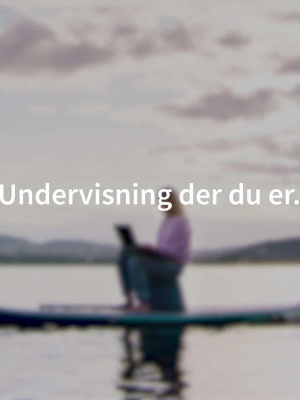 Bjørknes - Roman x AlsoKnownAs - Paddleb