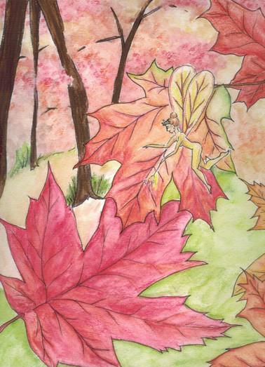 autumnfairy.jpeg