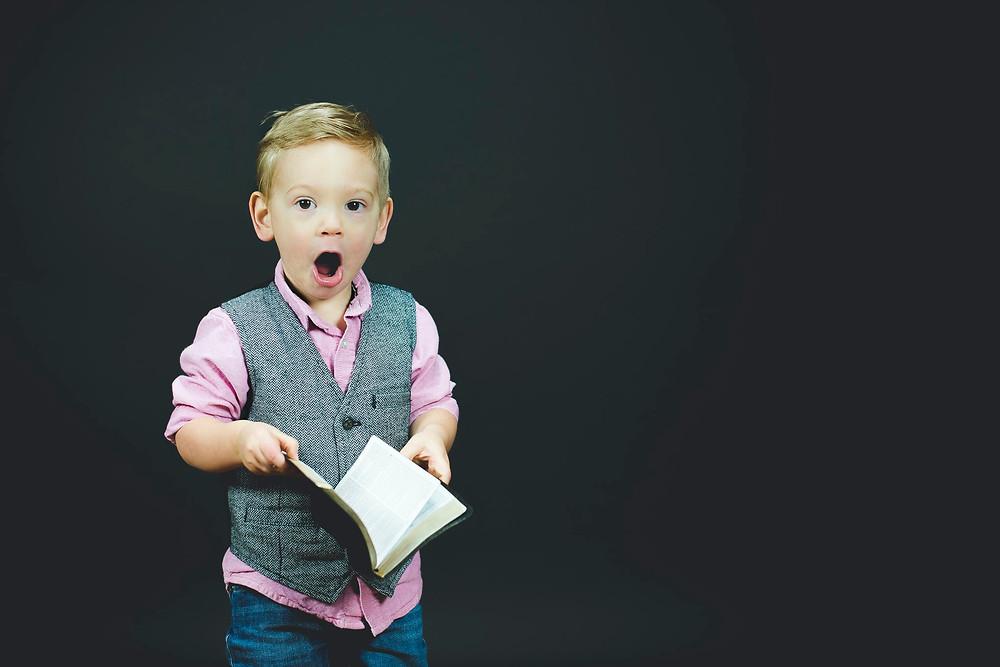 money mindset, early childhood beliefs, self limiting beliefs, money blocks