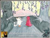 #childrenbooks #kidlit #mindfulkids #aut