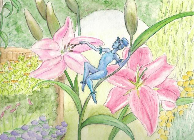LilyFairy 1.jpg