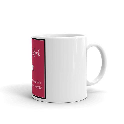 Liquid Luck Mug
