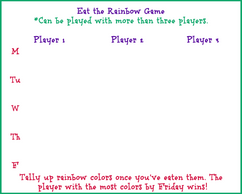 rainbow game 10 x 8 in.png
