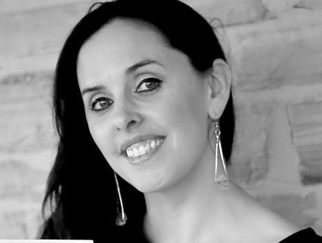 daniella bozzone author gratitude, habit, mindset