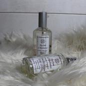 Parfums maison