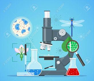 Biology .jpg