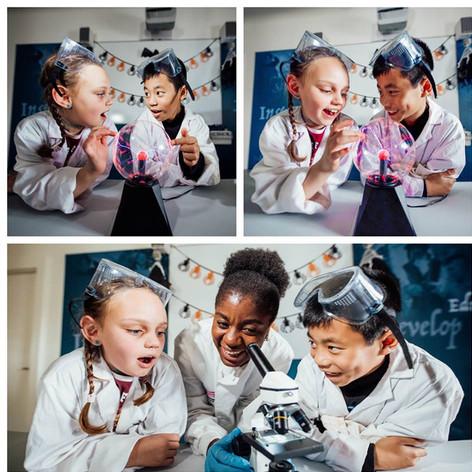 planet science Kidz .jpg