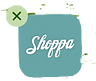 Shoppa delete.png