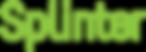 splinter-logo.png