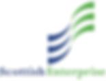 Scottish-Enterprise---Logo-155.png
