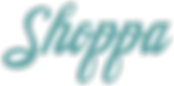 shoppa-logo.png