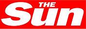 1200px-The_sun_logo.jpg