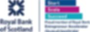 RBS_Entrepreneur_Accelerator_Logo-306.pn