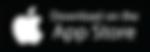 itunes-app-store-logo-e1508928959717.png