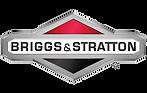 briggs_logo_genericarticle_Trans.png