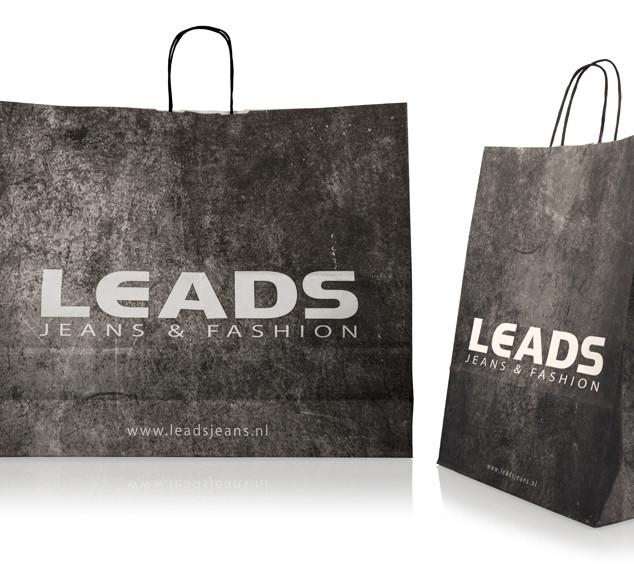 Leads product photo
