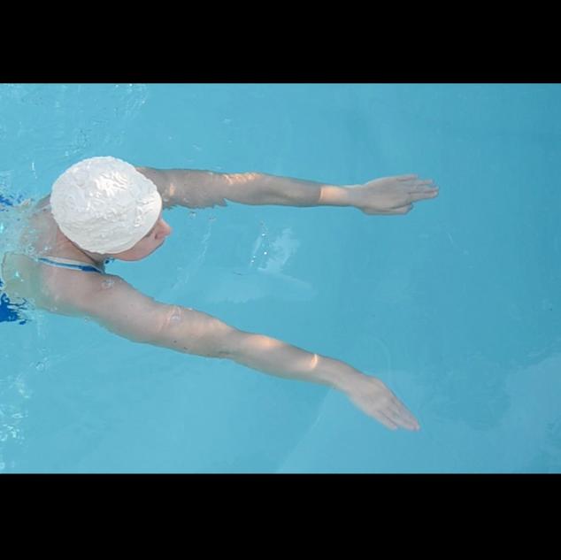 A clip from the trailer Ystad-Haparanda