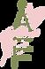 Logotype_liten.png