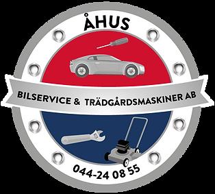 Åhus-Bilservice_fylld.png