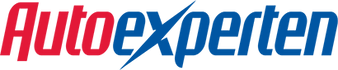 autoexperten-logo.png
