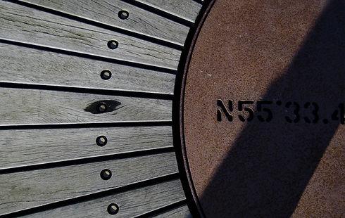 N55.jpg