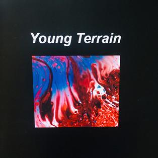 Young Terrain