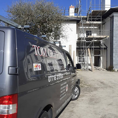 ceredigion home owner inspection services.jpg