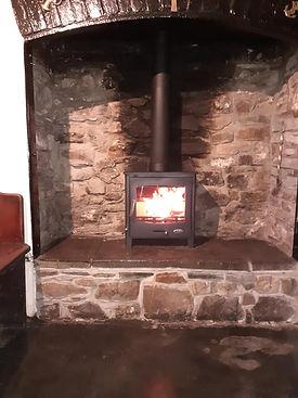 stove installation tom griffiths.jpg
