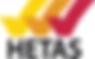 Hetas-Logo.png