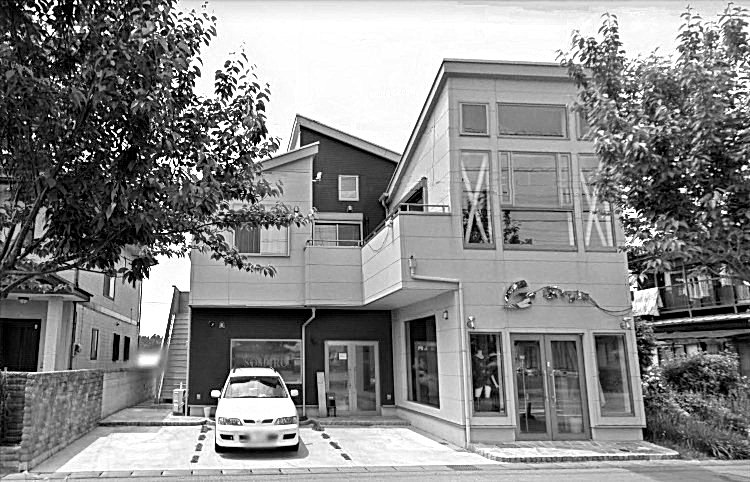 GstyleShop%2520and%2520residence_edited_