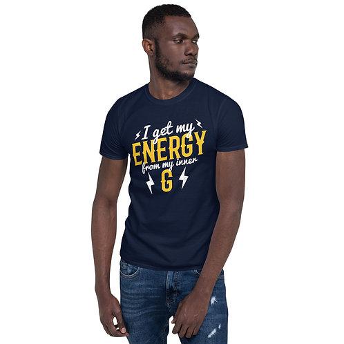 InnerG Unisex T-Shirt