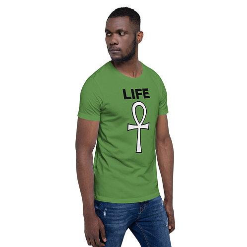 Ankh Unisex T-Shirt