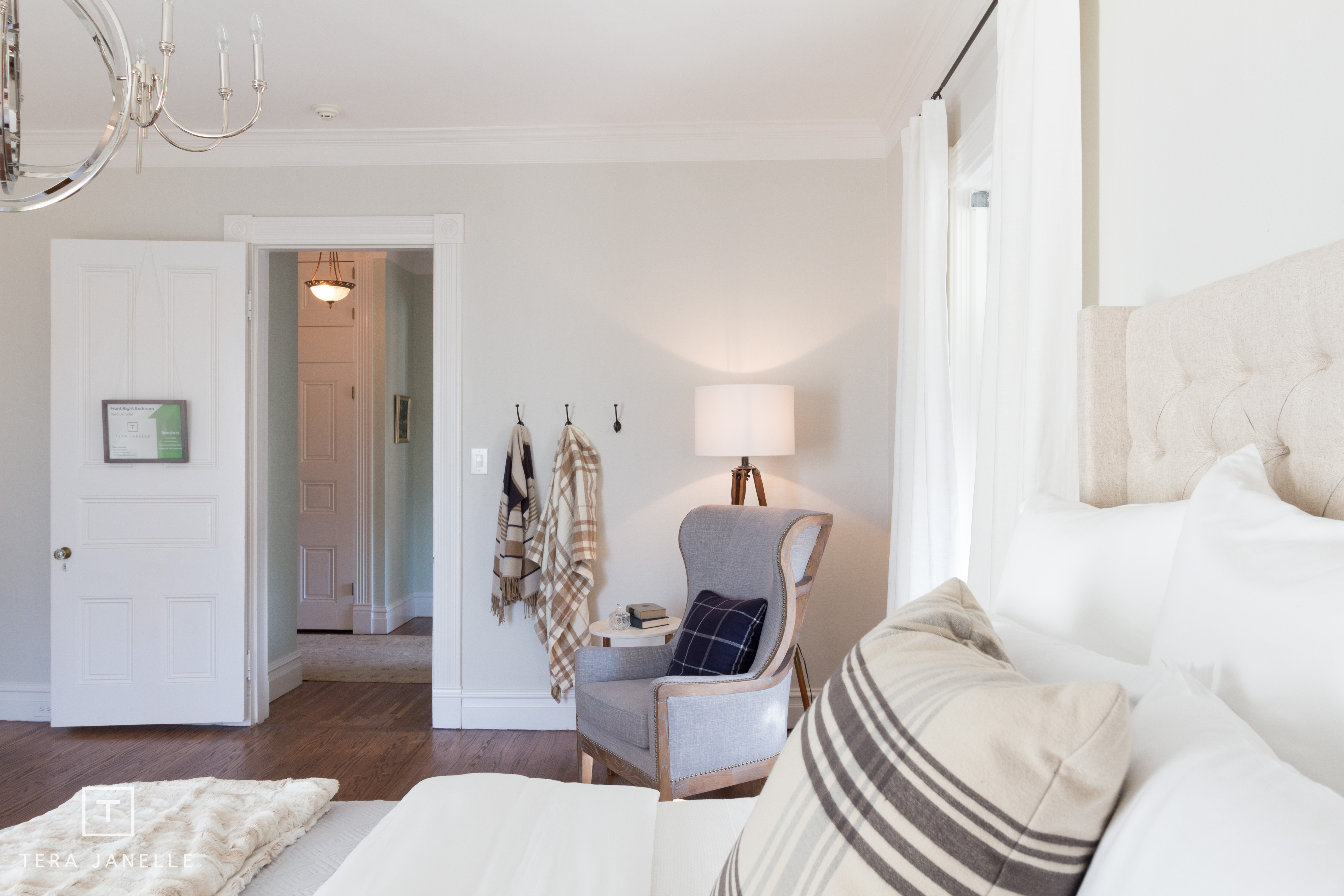Tera Janelle - Right Bedroom-21.jpg