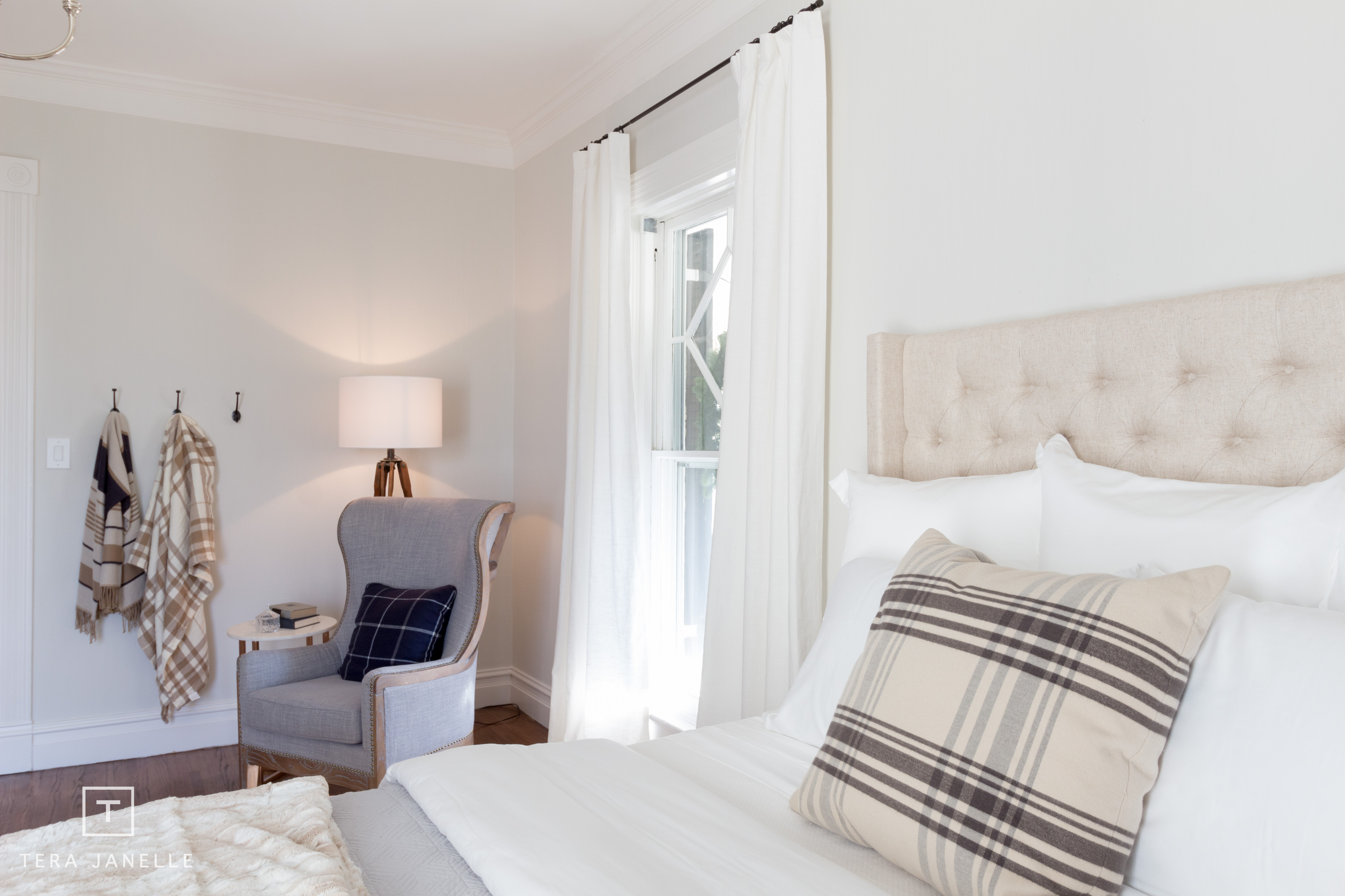 Tera Janelle - Right Bedroom-20.jpg