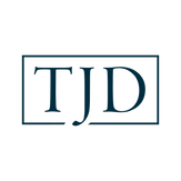 2020 TJD Avatar Logo Navy Transparent.pn