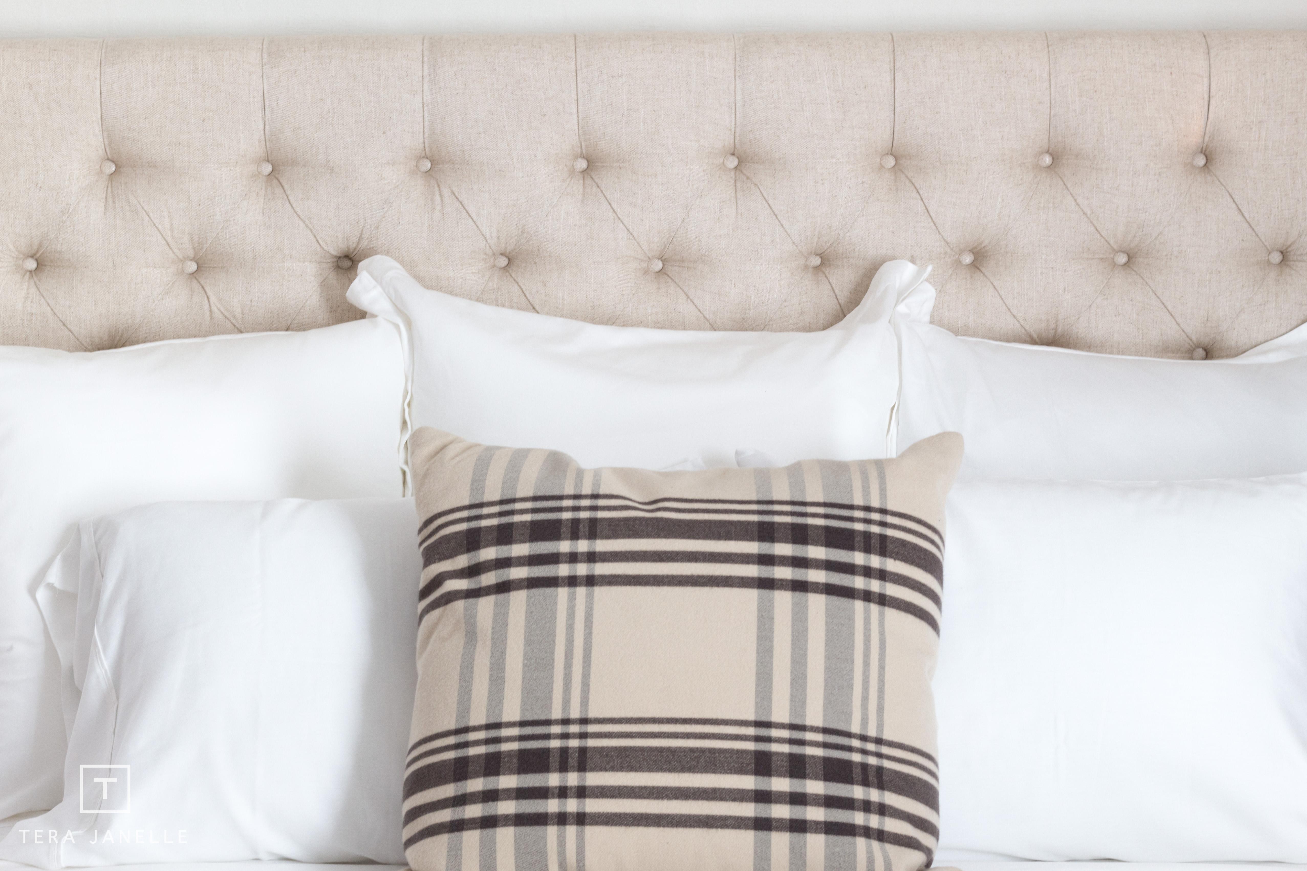 Tera Janelle - Right Bedroom-16.jpg