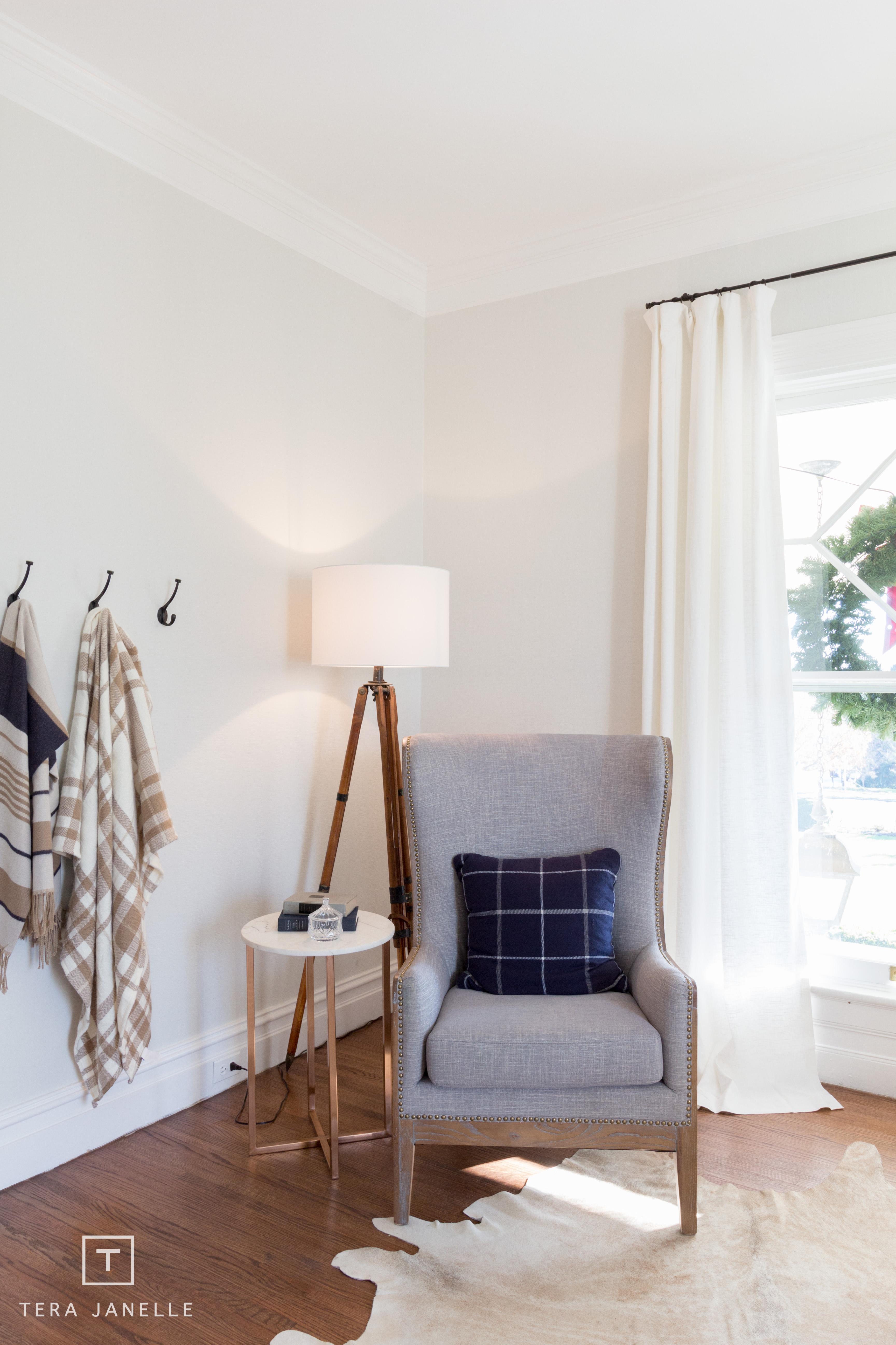 Tera Janelle - Right Bedroom-4.jpg