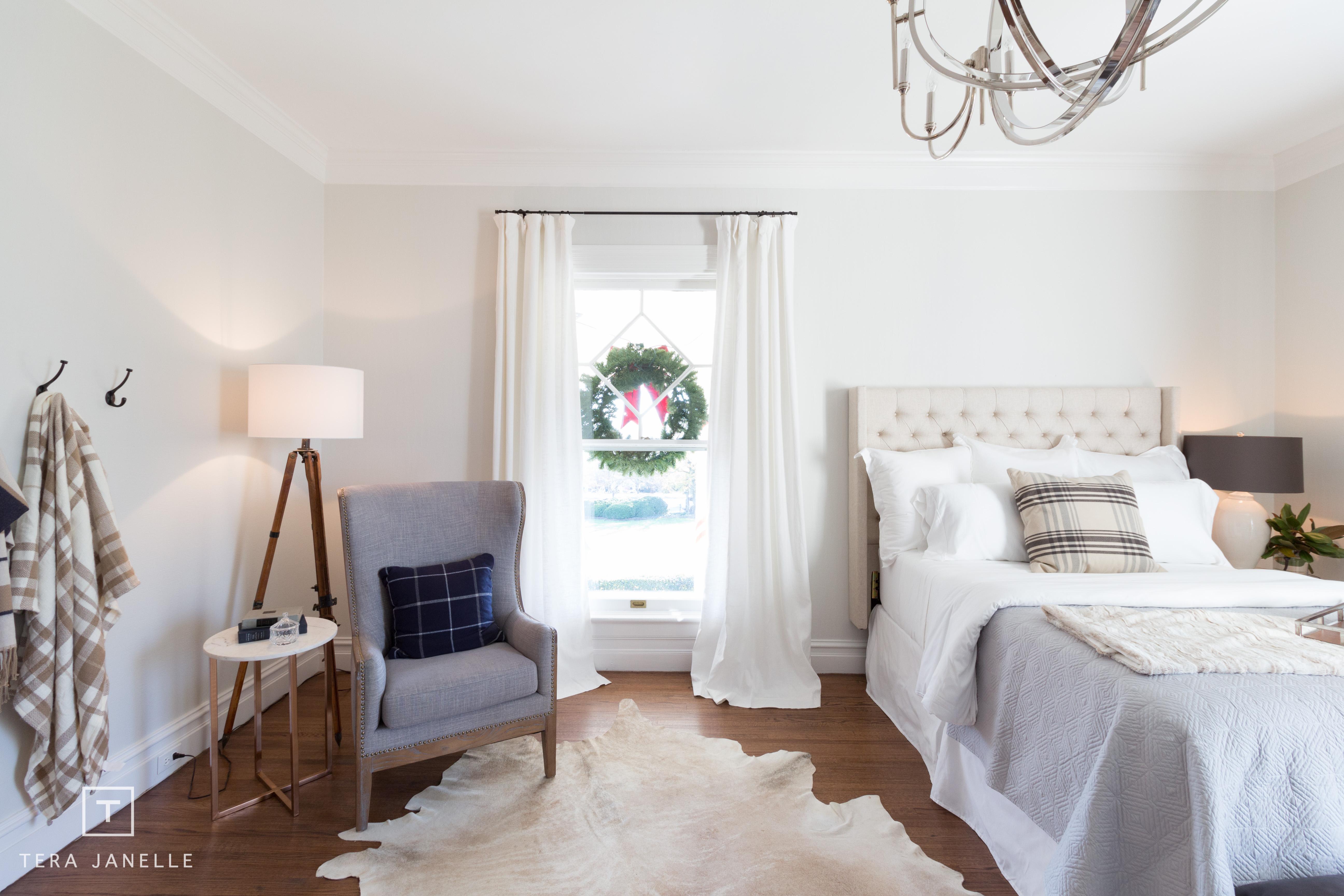 Tera Janelle - Right Bedroom-3.jpg