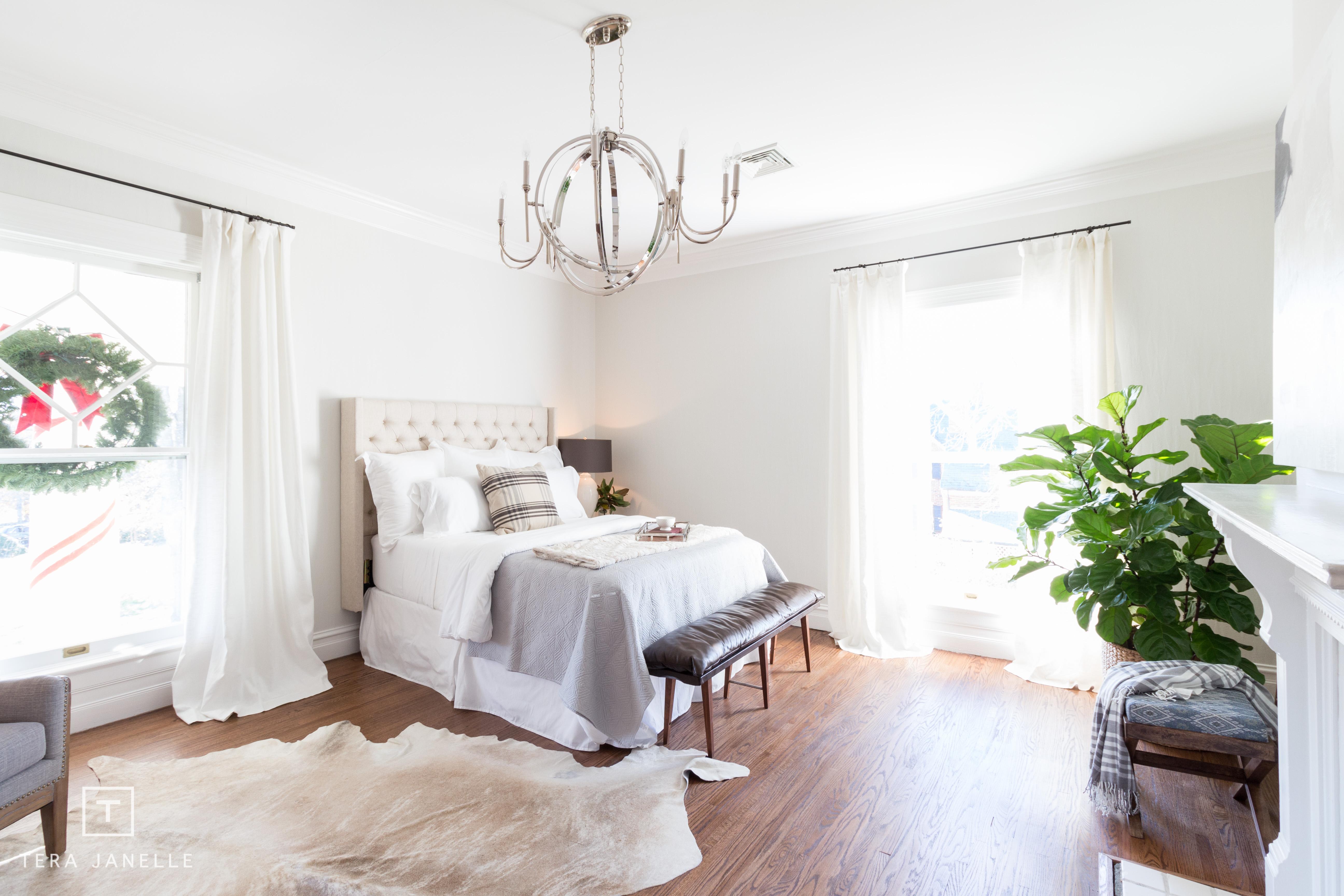 Tera Janelle - Right Bedroom-13.jpg