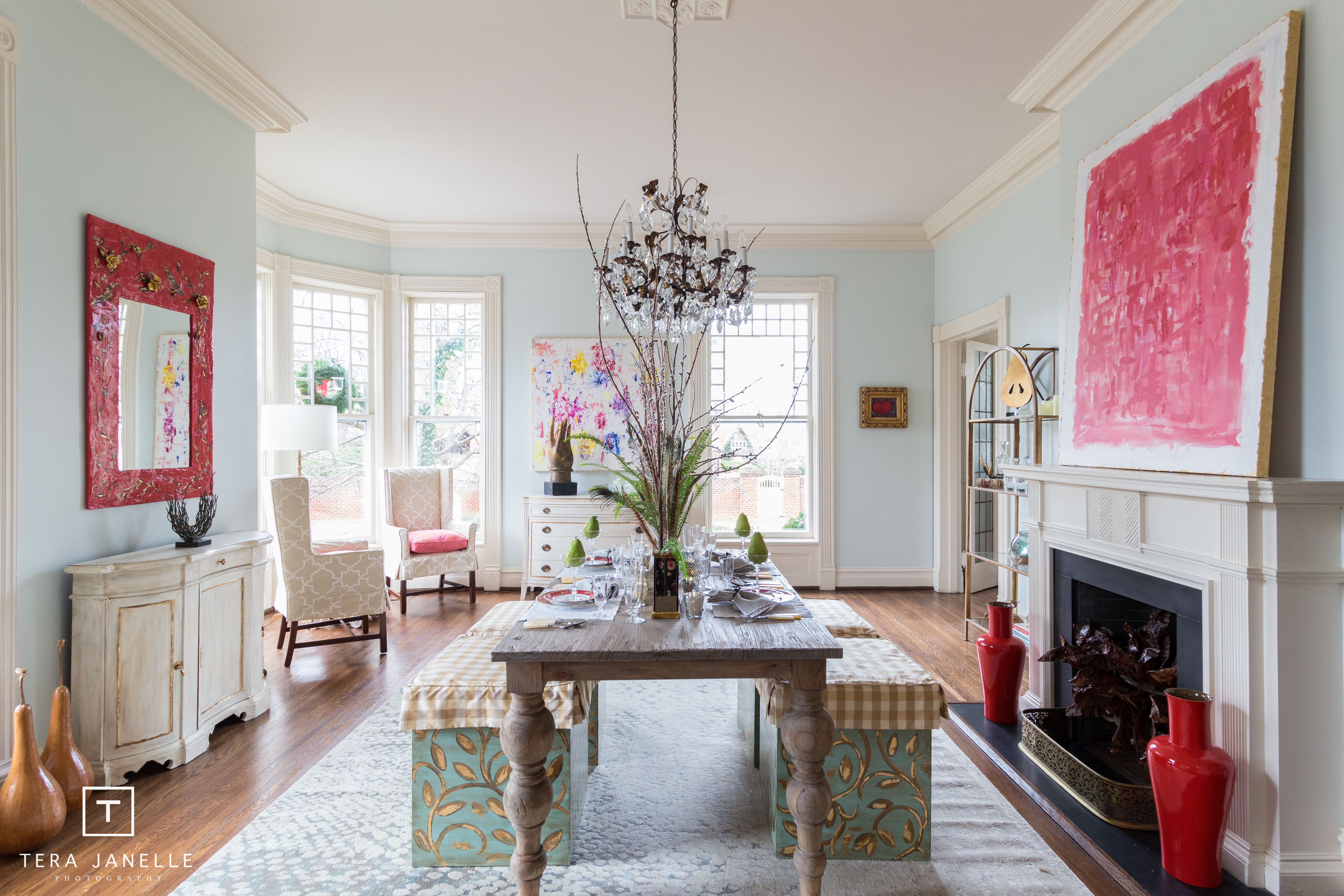 Design House Portfolio Images-1.jpg